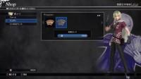 《最终幻想纷争NT》全角色衣服武器特殊台词收集视频合集1.艾斯