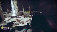 《命运2》神圣碎片任务攻略视频2.第二步:如何找到3个神圣核心