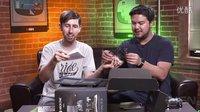 【游侠网】IGN《光环5》限定版主机开箱视频