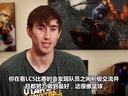 【咪咕字幕】英雄联盟与NBA
