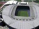 FIFA14真实世界次世代预告片