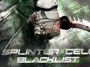 《细胞分裂6:黑名单》猎豹模式视频攻略解说第六期(完)