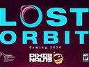 【爱应用视频分享】Lost Orbit