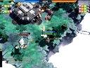 RTS独立游戏《空中机械师(AieMech)》登陆Xbox 360