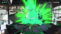 《喷射战士2 》全BOSS战无伤视频攻略