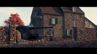 我们来了!《坦克世界》新战斗宣传片震撼放送