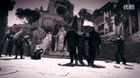 """【游侠网】《狙击精英4》""""意大利1943""""剧情预告"""