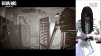 【游侠网】《生化危机7》TGS 2016现场试玩