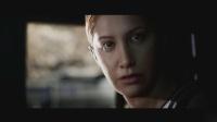 【游侠网】《黑相集:灰烬之屋》预告片