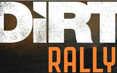 显示屏DirtRally-WRX挪威站超级圈速!00:36.086!(主视角)
