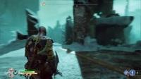 《战神4》最高难度全收集流程攻略视频 18