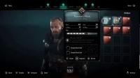 《刺客信条英灵殿》如何获得导师盔甲全套