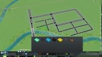 《都市天际线》1快速发展的城镇
