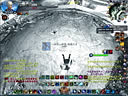 【天下3】天梯战场甲组巧遇CC主播阿魄