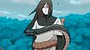 【月神推荐】#95《火影忍者OL》大蛇丸统领音忍组合