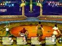 轩辕剑5 娱乐解说 第八期 入阵