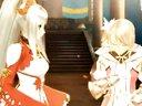 【游侠网】《情热传说》艾丽西娅事件过场动画
