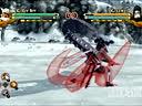 【游侠视频站】《火影忍者:究极风暴3》攻略解说04