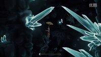 吉卜力风格游戏《幽灵物语》预告片