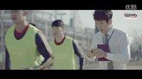 足球经理ONLINE宣传片