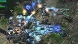 星际争霸2虚空之遗keith畅玩 神族英雄人物RPG
