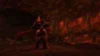 魔兽世界副本故事第02期:怒焰峡谷Ragefire Chasm