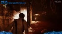 《恶灵附身2》全章节收集流程视频:第十二章