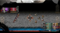 《吞食孔明传》二周目决战洛阳隐藏武将参战1.岑昏战