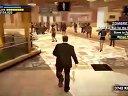 丧尸围城2:绝密档案Part4