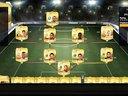 《FIFA 15》终极球队模式预告