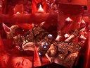 魔兽世界5.4巨人版宣传片:进击奥格瑞玛