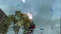 《地球防卫军5》任务流程视频合集4