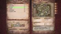 《怪物猎人世界》6月最后一周活动任务视频详解