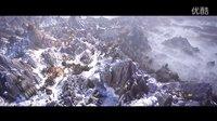 PS4 《战锤:全面战争》新预告