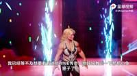 【游侠网】《WWE 2K竞技场》宣传片