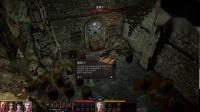 《博德之门3》地精宝藏(金币房)攻略