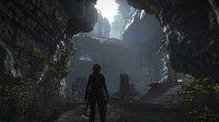 古墓丽影10:崛起豪华版全DLC认真说攻略努力逗比8p苏联设施古墓探险1号墓