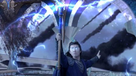 《火王之破晓之战》特效宣传片来袭