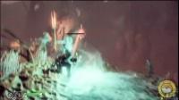 《战神4》攻略解说视频合集05