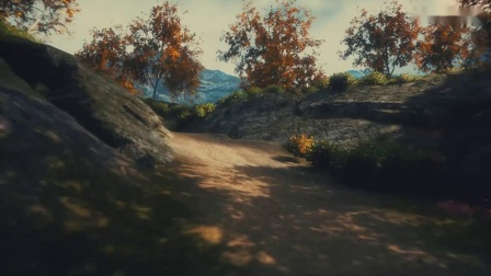 《尸灵》第二天:被寂静与死亡笼罩的村庄