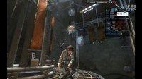 古墓丽影10:崛起豪华版全DLC认真说攻略努力逗比36p星际仪探险传说与天际谜题破解
