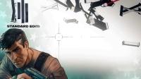 【游侠网】《杀手13:重制版》实机预告