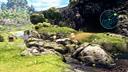 《最终幻想世界》试玩演示视频011
