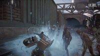 Dead Rising 4 Gamescom 2016 Gameplay