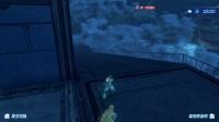 《异度之刃2》尼娅的困难羁绊圈地点合集6.5-2 库斯提克机甲