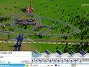 《模拟城市5》20分钟游戏试玩演示