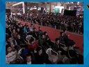 WCG2012世界总决赛War3小组赛DK.LynvsTeD