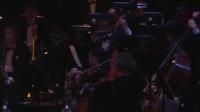 【游侠网】《FF7:重制版》管弦乐世界巡演宣传片