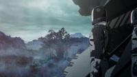 【游侠网】《哥斯拉:怪兽惑星》新预告片