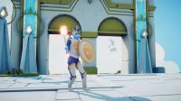 【游侠网】《全面战争模拟器》正式发售预告片